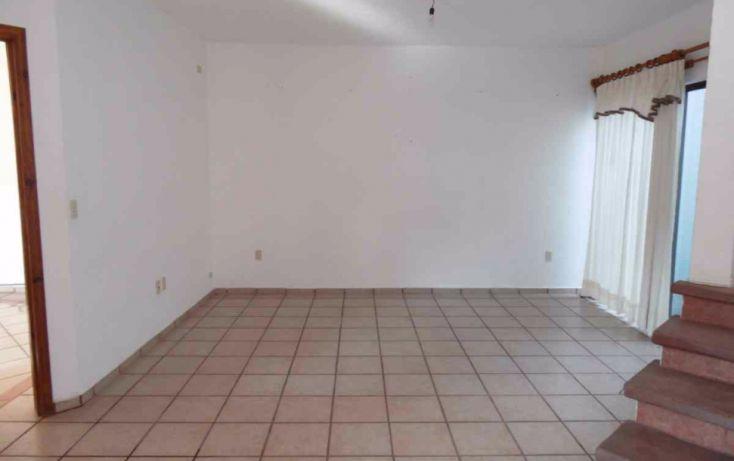 Foto de casa en venta en, hacienda tetela, cuernavaca, morelos, 2034746 no 06
