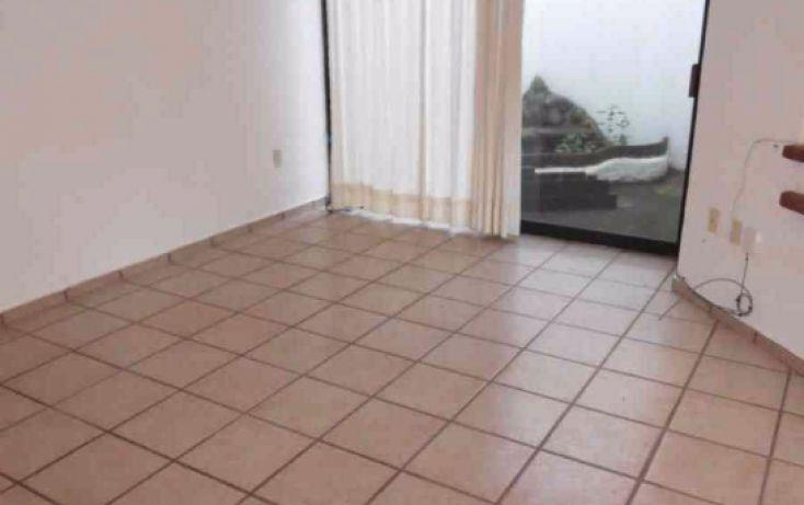 Foto de casa en venta en, hacienda tetela, cuernavaca, morelos, 2034746 no 07