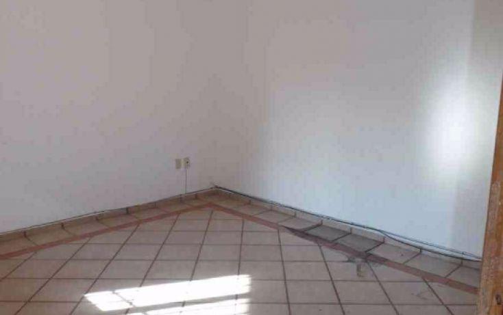 Foto de casa en venta en, hacienda tetela, cuernavaca, morelos, 2034746 no 08