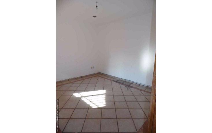 Foto de casa en venta en  , hacienda tetela, cuernavaca, morelos, 2034746 No. 08