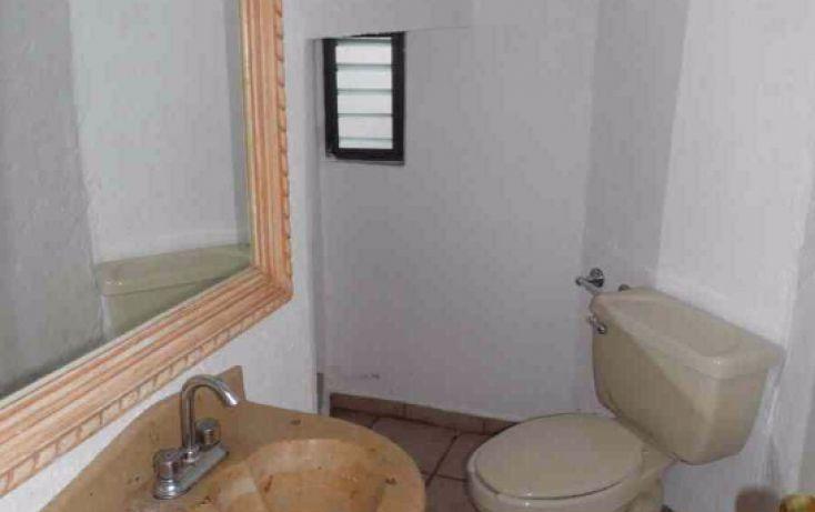 Foto de casa en venta en, hacienda tetela, cuernavaca, morelos, 2034746 no 09
