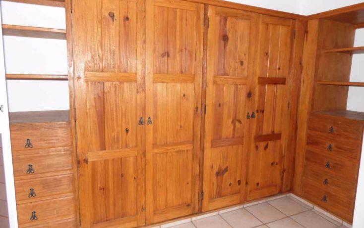 Foto de casa en venta en, hacienda tetela, cuernavaca, morelos, 2034746 no 10
