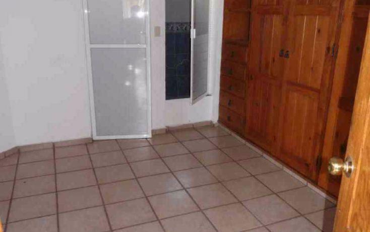 Foto de casa en venta en, hacienda tetela, cuernavaca, morelos, 2034746 no 11