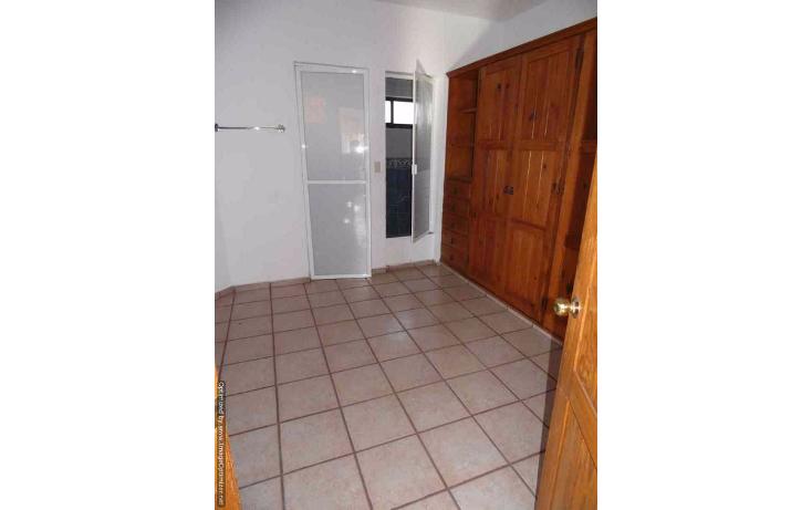 Foto de casa en venta en  , hacienda tetela, cuernavaca, morelos, 2034746 No. 11