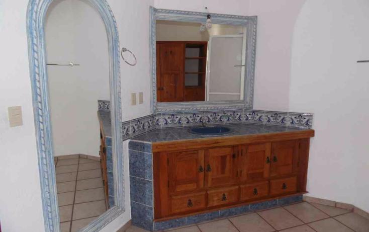 Foto de casa en venta en  , hacienda tetela, cuernavaca, morelos, 2034746 No. 12