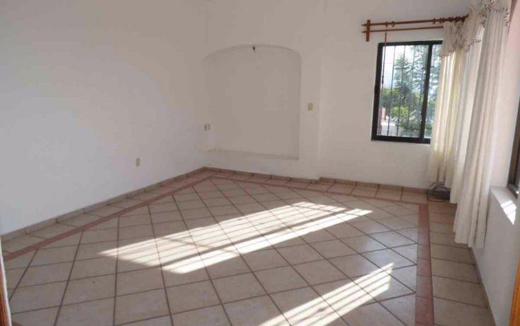 Foto de casa en venta en, hacienda tetela, cuernavaca, morelos, 2034746 no 13