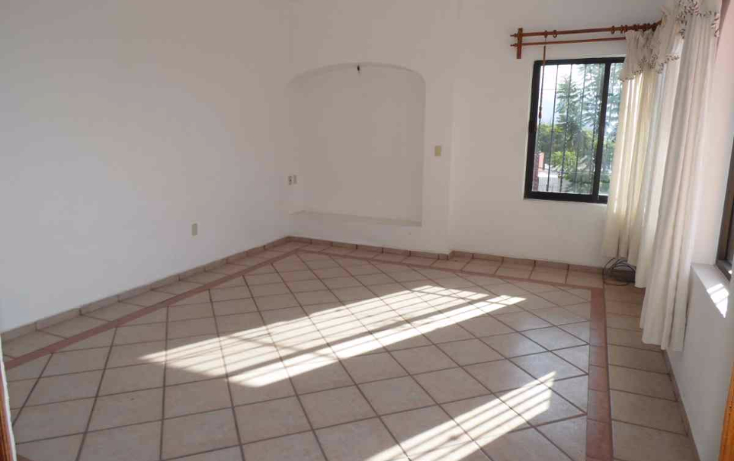 Foto de casa en venta en  , hacienda tetela, cuernavaca, morelos, 2034746 No. 13