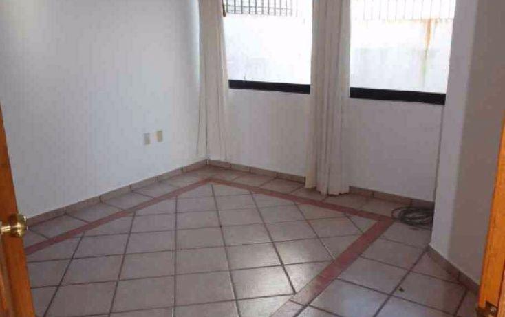 Foto de casa en venta en, hacienda tetela, cuernavaca, morelos, 2034746 no 14