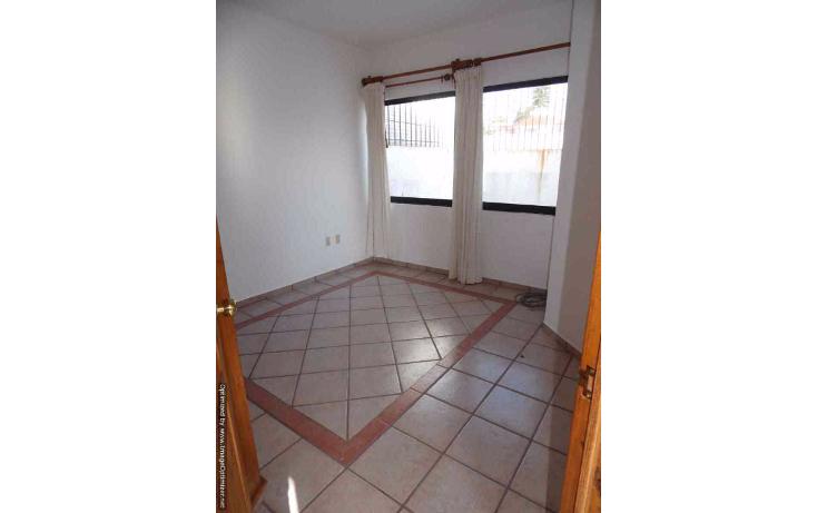 Foto de casa en venta en  , hacienda tetela, cuernavaca, morelos, 2034746 No. 14
