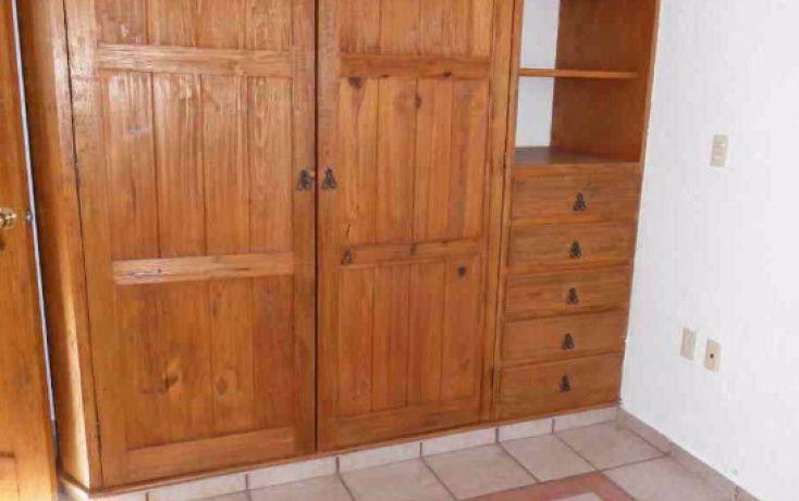 Foto de casa en venta en, hacienda tetela, cuernavaca, morelos, 2034746 no 15