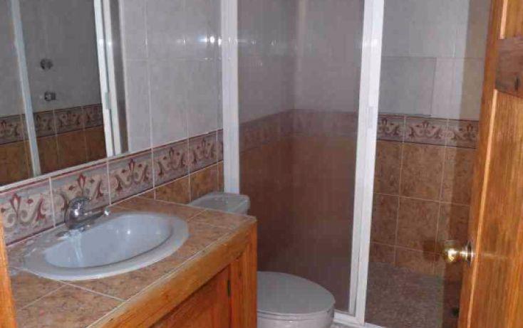 Foto de casa en venta en, hacienda tetela, cuernavaca, morelos, 2034746 no 16