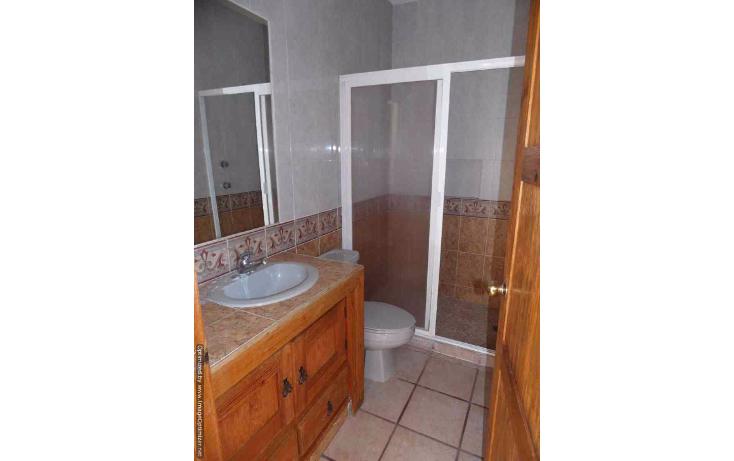 Foto de casa en venta en  , hacienda tetela, cuernavaca, morelos, 2034746 No. 16