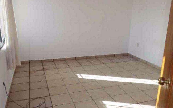 Foto de casa en venta en, hacienda tetela, cuernavaca, morelos, 2034746 no 17