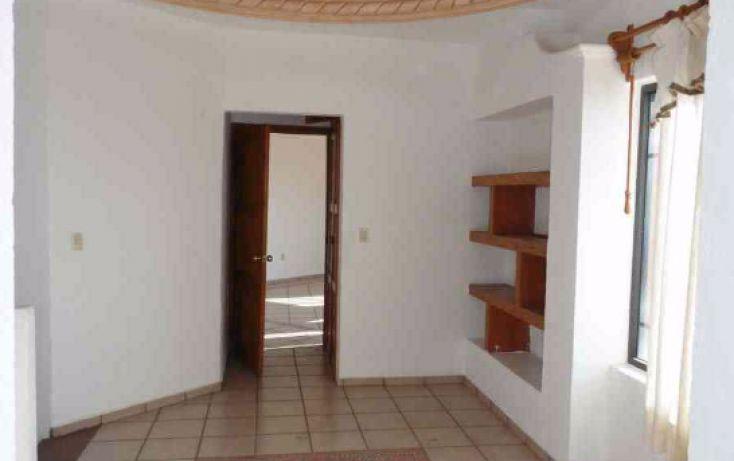 Foto de casa en venta en, hacienda tetela, cuernavaca, morelos, 2034746 no 18