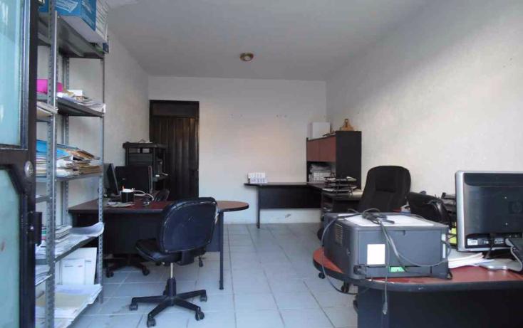 Foto de local en renta en  , hacienda tetela, cuernavaca, morelos, 2035460 No. 03