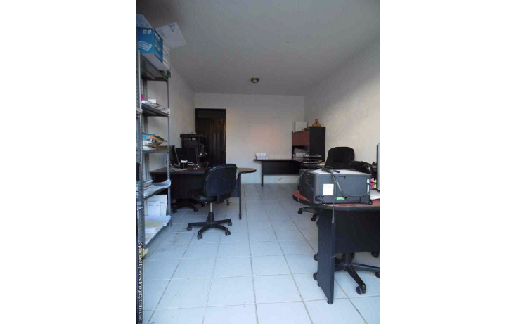 Foto de local en renta en  , hacienda tetela, cuernavaca, morelos, 2035460 No. 04