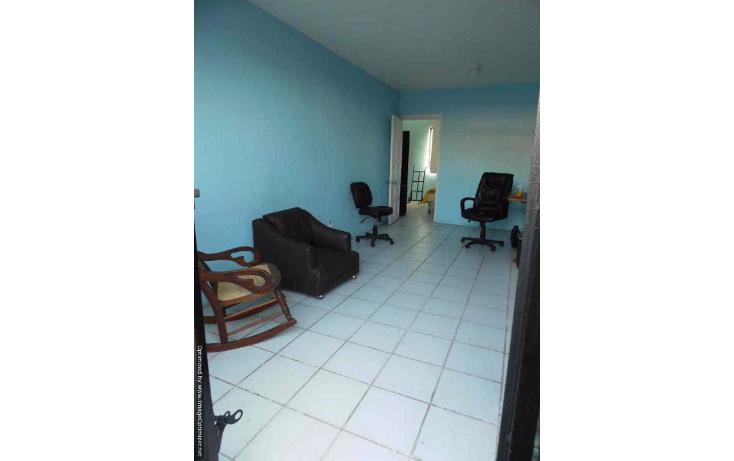 Foto de local en renta en  , hacienda tetela, cuernavaca, morelos, 2035460 No. 05