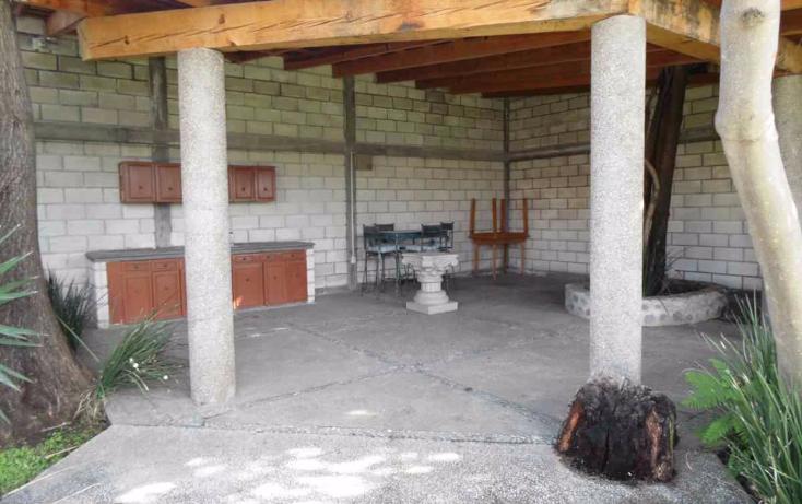 Foto de local en renta en  , hacienda tetela, cuernavaca, morelos, 2035460 No. 11
