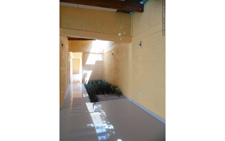 Foto de casa en venta en  , hacienda tetela, cuernavaca, morelos, 2035474 No. 07