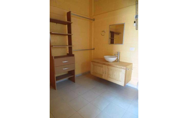 Foto de casa en venta en  , hacienda tetela, cuernavaca, morelos, 2035474 No. 09