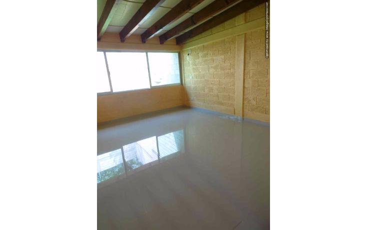Foto de casa en venta en  , hacienda tetela, cuernavaca, morelos, 2035474 No. 10