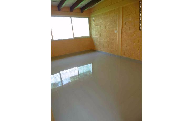 Foto de casa en venta en  , hacienda tetela, cuernavaca, morelos, 2035474 No. 12