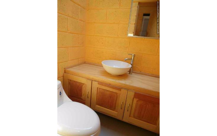 Foto de casa en venta en  , hacienda tetela, cuernavaca, morelos, 2035474 No. 13