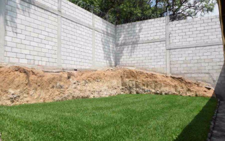 Foto de casa en renta en, hacienda tetela, cuernavaca, morelos, 2035476 no 03
