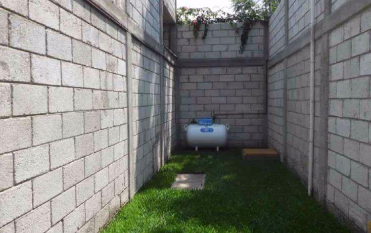 Foto de casa en renta en, hacienda tetela, cuernavaca, morelos, 2035476 no 05