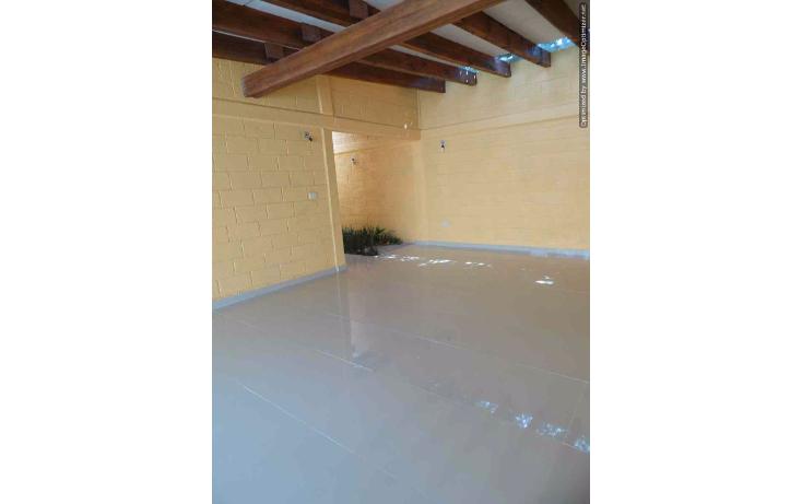Foto de casa en renta en  , hacienda tetela, cuernavaca, morelos, 2035476 No. 06