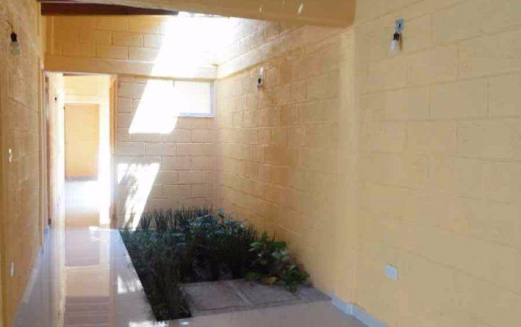 Foto de casa en renta en, hacienda tetela, cuernavaca, morelos, 2035476 no 07