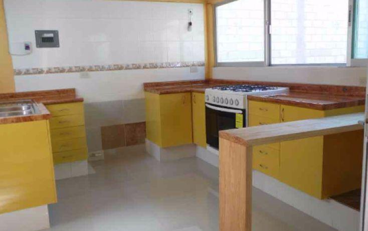 Foto de casa en renta en, hacienda tetela, cuernavaca, morelos, 2035476 no 08