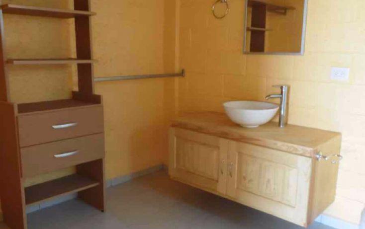 Foto de casa en renta en, hacienda tetela, cuernavaca, morelos, 2035476 no 09