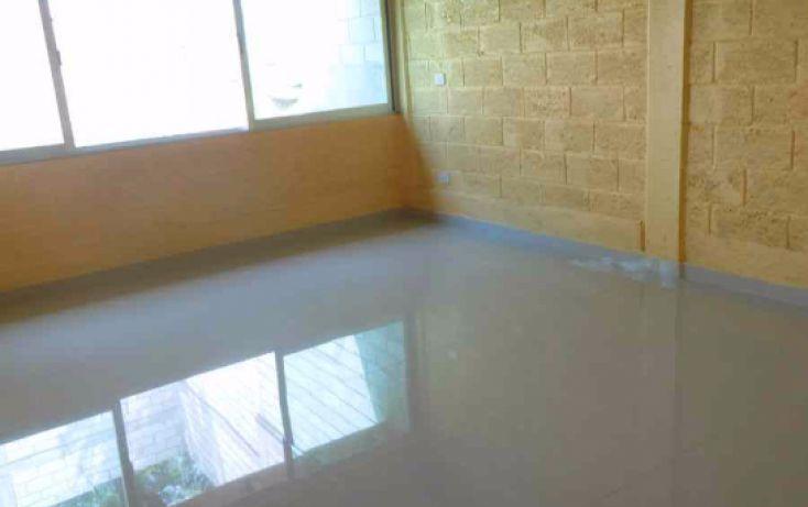 Foto de casa en renta en, hacienda tetela, cuernavaca, morelos, 2035476 no 10