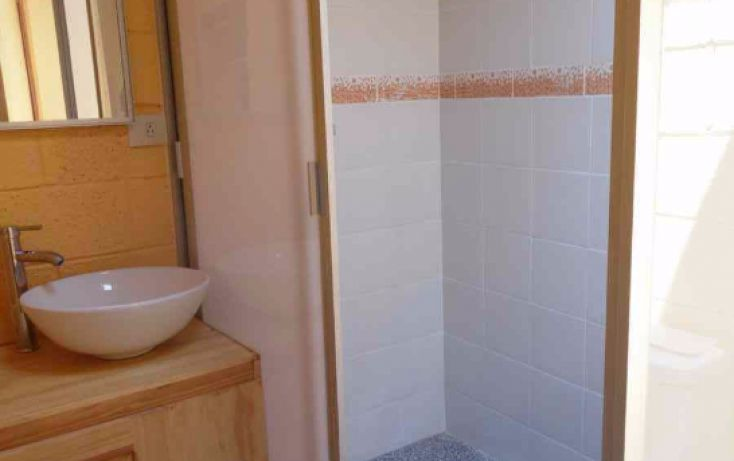 Foto de casa en renta en, hacienda tetela, cuernavaca, morelos, 2035476 no 11