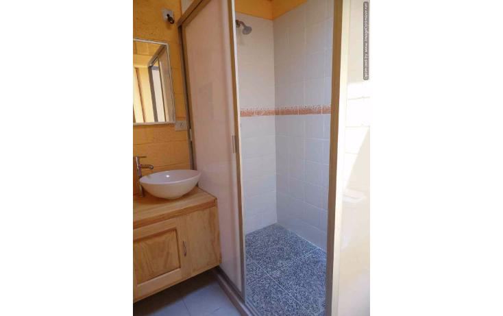 Foto de casa en renta en  , hacienda tetela, cuernavaca, morelos, 2035476 No. 11