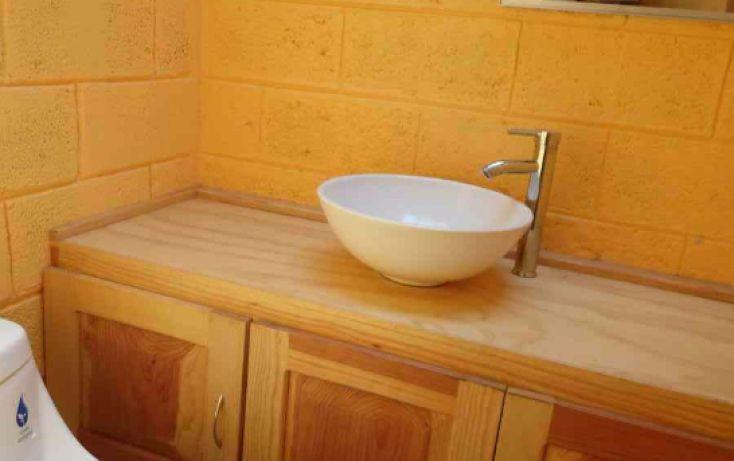 Foto de casa en renta en, hacienda tetela, cuernavaca, morelos, 2035476 no 13