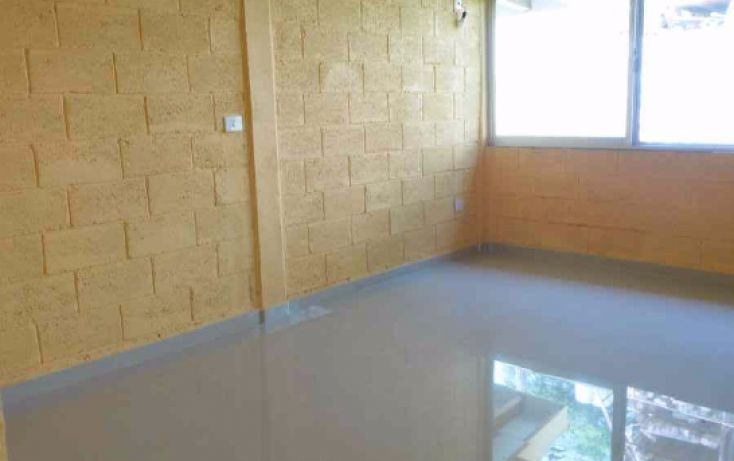 Foto de casa en renta en, hacienda tetela, cuernavaca, morelos, 2035476 no 14