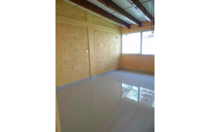 Foto de casa en renta en  , hacienda tetela, cuernavaca, morelos, 2035476 No. 14
