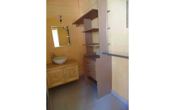 Foto de casa en renta en  , hacienda tetela, cuernavaca, morelos, 2035476 No. 15