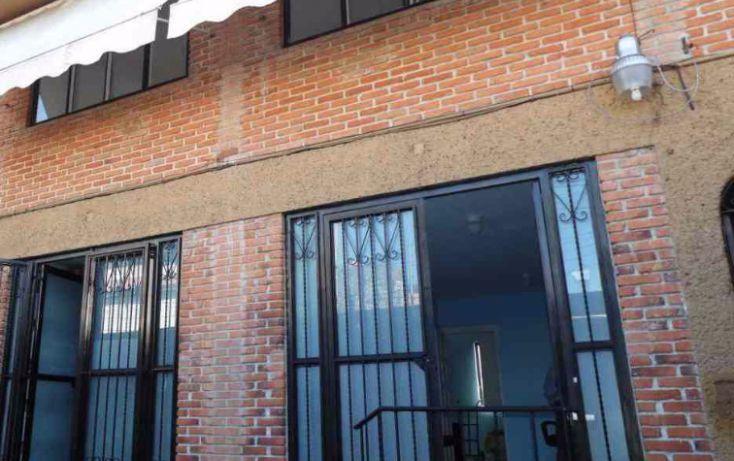 Foto de oficina en renta en, hacienda tetela, cuernavaca, morelos, 2036296 no 01