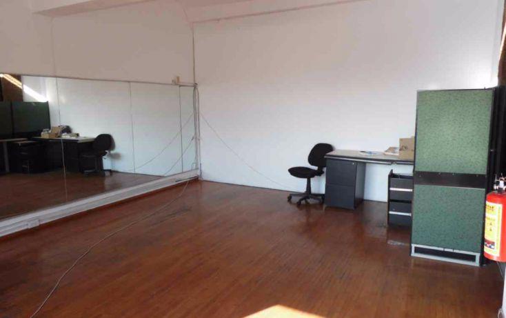 Foto de oficina en renta en, hacienda tetela, cuernavaca, morelos, 2036296 no 04