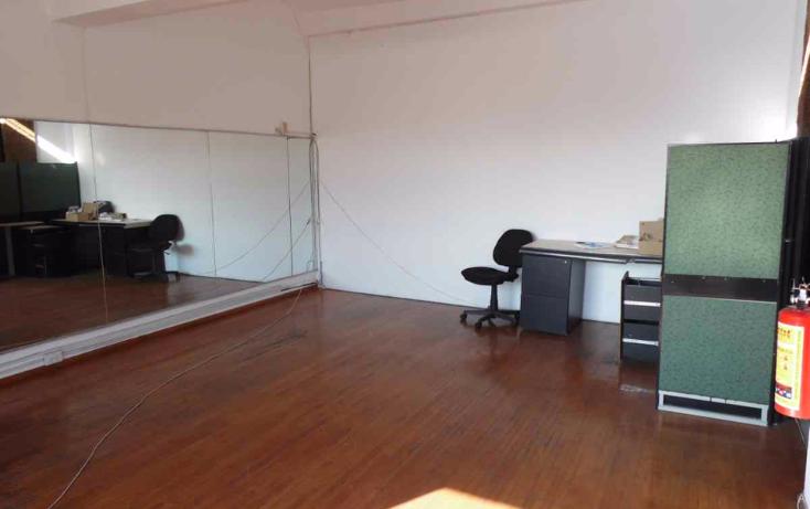 Foto de oficina en renta en  , hacienda tetela, cuernavaca, morelos, 2036296 No. 04