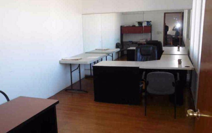 Foto de oficina en renta en, hacienda tetela, cuernavaca, morelos, 2036296 no 05