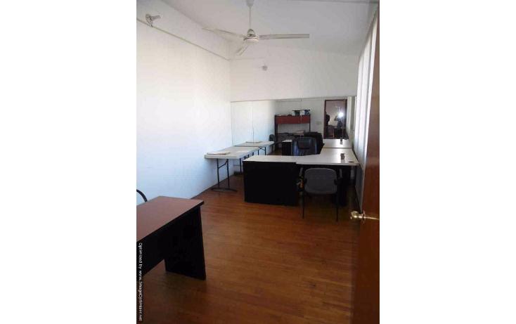 Foto de oficina en renta en  , hacienda tetela, cuernavaca, morelos, 2036296 No. 05