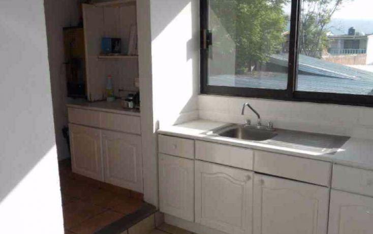 Foto de oficina en renta en, hacienda tetela, cuernavaca, morelos, 2036296 no 07