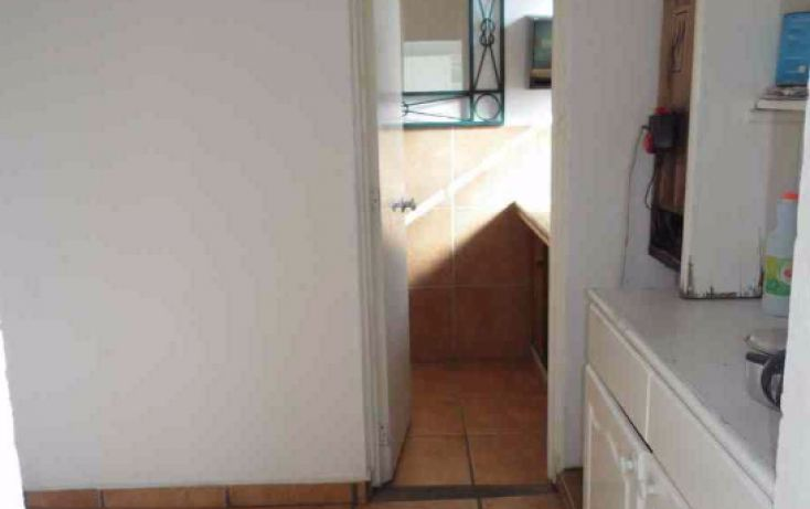 Foto de oficina en renta en, hacienda tetela, cuernavaca, morelos, 2036296 no 08