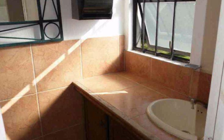 Foto de oficina en renta en, hacienda tetela, cuernavaca, morelos, 2036296 no 09