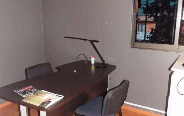Foto de oficina en renta en, hacienda tetela, cuernavaca, morelos, 2036296 no 11