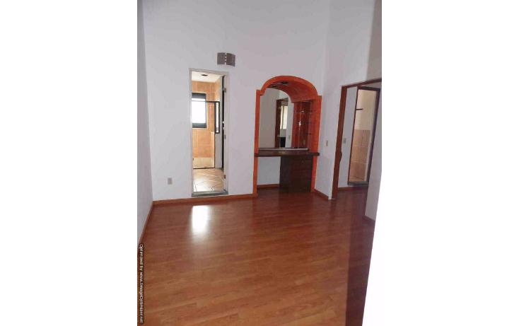 Foto de oficina en renta en  , hacienda tetela, cuernavaca, morelos, 2036296 No. 12